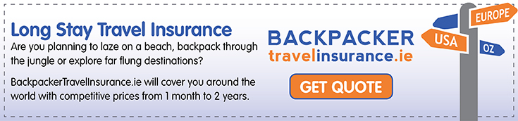117_TravelNewsStaticBanner735x172_Backpacker
