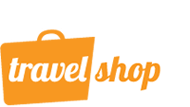 Logo The Travelshop