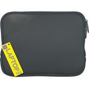 Laptop Sleeve 15inch