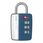design-go-travel-sentry-tsa-luggage-lock-blue
