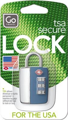 go-travel-tsa-sentry-lock