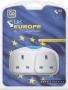 go-travel-uk-europe-adaptor-duo
