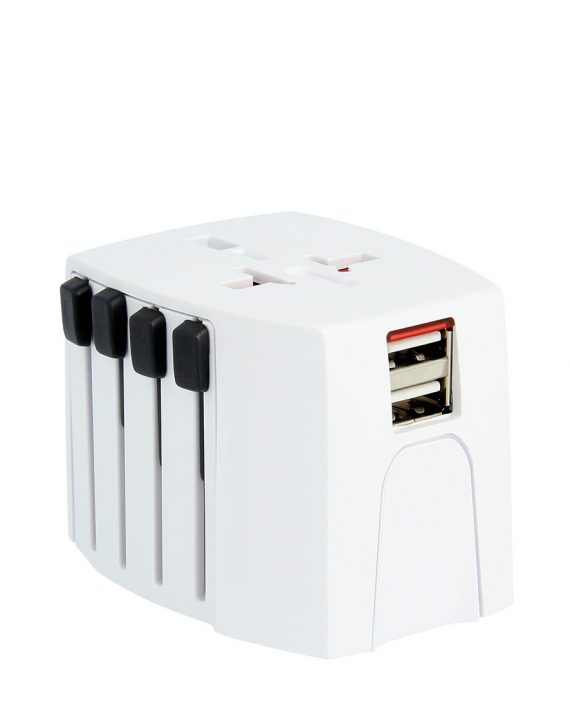 77125-world-travel-adaptor-1