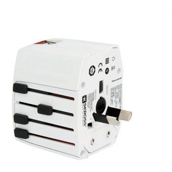 77125-world-travel-adaptor-3