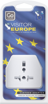 go-travel-european-visitor