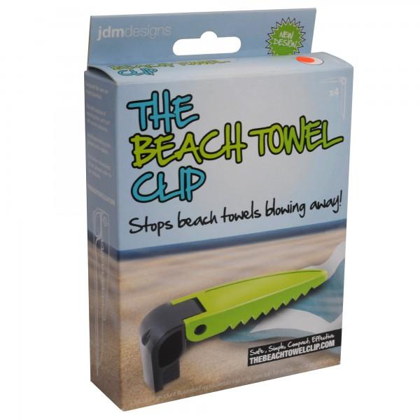 the-beach-towel-clip