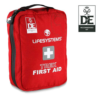 1025-Trek-First-Aid-Kit