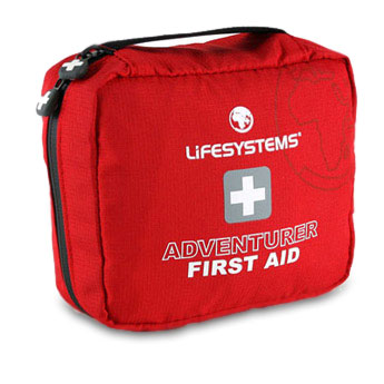 1030-Adventurer-First-Aid-Kit