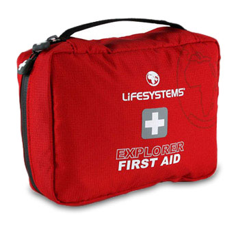 1035-Explorer-First-Aid-Kit-Main