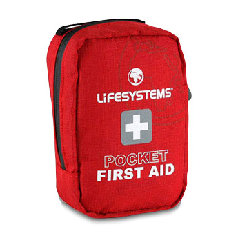1040-Pocket-First-Aid-Kit