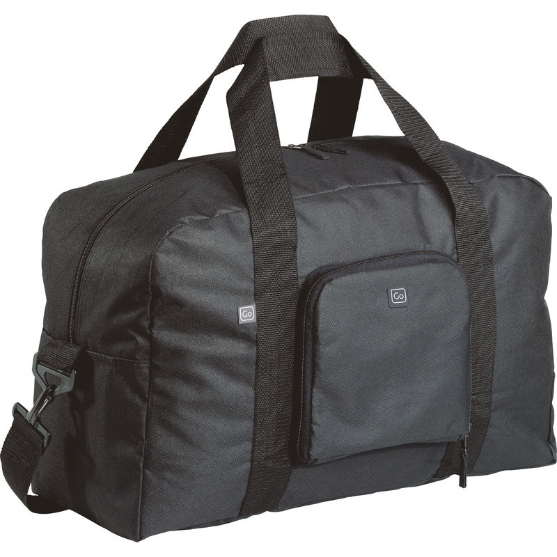 cabin friendly adventure bag size l bags holders