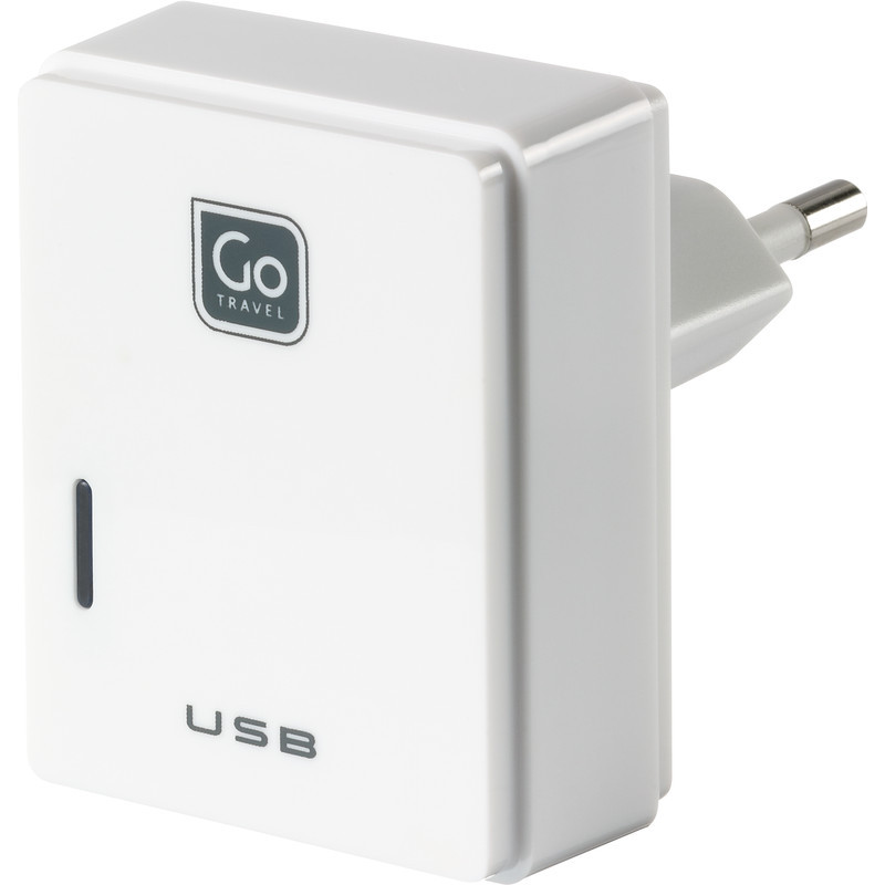 Twin-USB-Charger-Main