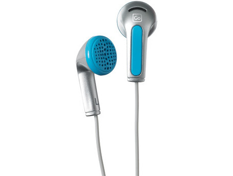 travel earphones