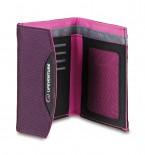 68614%20RFiD%20Currency%20Wallet%20-Purple