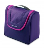 64080 Wash Cell - Purple