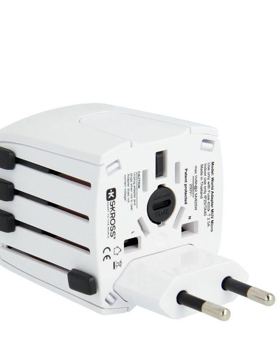 77115-world-travel-adaptor-2
