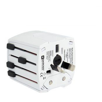 77115-world-travel-adaptor-3