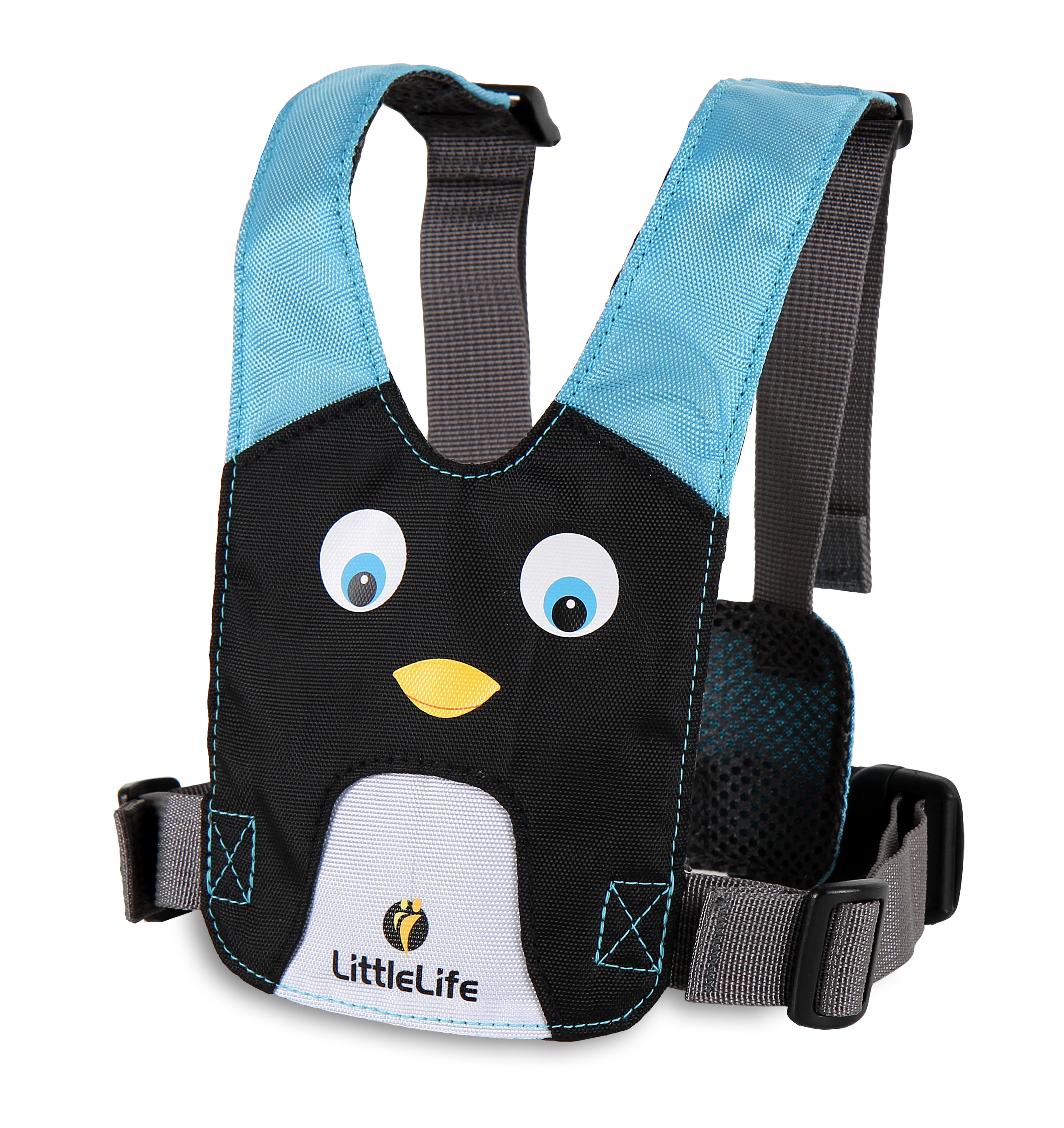 L13570 Harness - Penguin