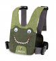 L13580%20Harness%20-%20Crocodile