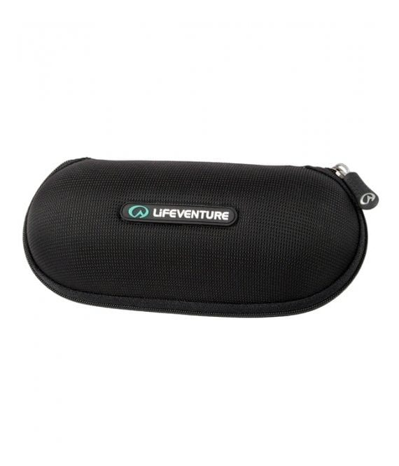 sunglasses-case-bullet-black