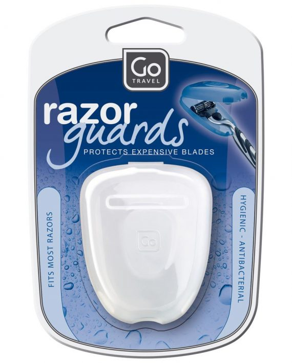 Razor Guards