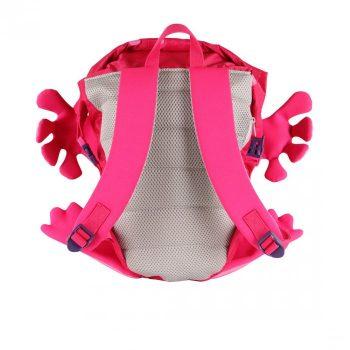 L12041-pink-frog-swim-bag-2